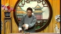 单田芳 电视评书 《童林传》(带观众的)003_标清—在线播放—大铁棍网,视频高清在线观看