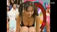 日本重口综艺节目热水煮美女_标清