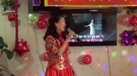 快乐一家人2018第三届春节联欢晚会 2018.2.18