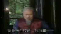 四川经典方言《傻儿师长》精彩搞笑片段_4