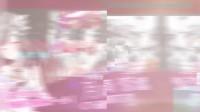 《偶像大师 闪亮色彩》宣传PV3