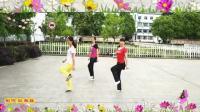新手怎么学鬼步舞, 鬼步舞教学视频慢动作, 新手学鬼步舞的基本功绵阳杨子广场舞鬼步舞