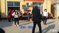 武强县小美女四姐妹舞蹈队,美美哒
