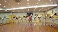 美女热舞 韩国姐妹团SISTAR超性感舞蹈_yy(花椒)美女主播直播