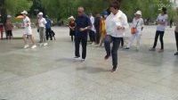美女跳广场鬼步舞视频, 鬼步舞教学基础舞步4大基本动作慢动作