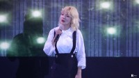 180222 ETOOS Concert Bolbbalgan4 安智煐 - To My Youth