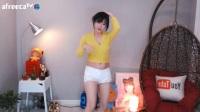 最新803韩国女主播热舞内衣热舞视频