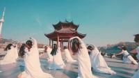 单色舞蹈中国舞教练班培训 0基础学习3个月 古典舞 民族舞 形体芭蕾 现代舞就业