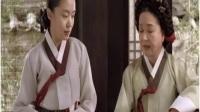 比起汤唯,这部韩版色戒的女主却凭此红遍全国