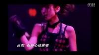 [�罨�]超性感火辣 JPOP美女�M合 �嵛璎F�� �T惑的吊�бm_超清