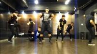 【安利向】这就是街舞四大舞担大佬的各式骚舞以及其他相关技能剪辑