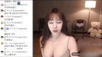 【性感韩舞#56】业界良心抖胸热舞,小心流鼻血!