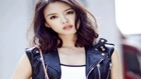 盘点河北省的明星美女最美的不是赵丽颖,也不是周冬雨,而是她
