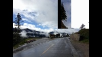 《骑记川藏线》第二十六集-从成都至拉萨-骑行318川藏南线。