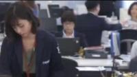 男人们最想娶的日本女人,换上制服更加诱惑