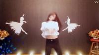 【乐翼美女热舞】0226女主播舞蹈视频金痴(03)