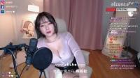 韩国最新最胸诱惑女优诱惑