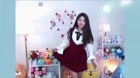 韩国美女主播热舞内衣韩国美女主播热舞内衣 9-36