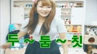 美女热舞韩国美女主播内衣艾琳热舞韩国美女主播-25