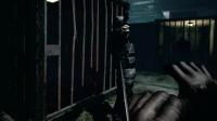 《猩球危机VR》预告片