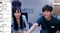 温柔热舞视频全集韩国美女主播内衣-36