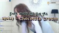 韩国美女主播热舞内衣韩国美女韩国美女主播热舞 9-50