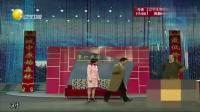 蔡明郭达经典小品《梦幻家园》全场搞笑