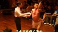 《听心-杭娇-恰恰舞》MV