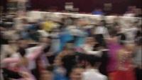 首都舞者2018迎春舞会 6华尔兹 平四 慢四 来宾共舞