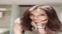 从8张图片中找出Angelababy本尊,真正能找到的才称的上是真爱粉!