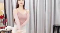 美女热舞-慢热 美女主播-性感美女 32_yy(花椒)美女主播直播