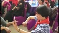 """海林阳光户外徒步群2018年庆""""三八妇女节""""联谊会纪实视频"""