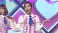 美女热舞-性感美女热舞 3_yy(花椒)美女主播直播