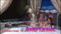 海生《相思的夜》最新dj舞曲 性感美女写真视频在线播放-MV在线观看-高清MVMP4下载-高清mp