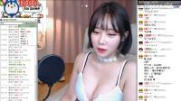 韩国最新性感女优诱惑