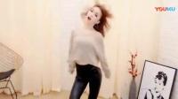 美女热舞-女主播热舞-子牙 29_yy(花椒)美女主播直播