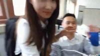 美女热舞-003美女热舞韩国美女主播惊艳热舞43-27