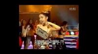 美女热舞-独一无二主播李贞贤_yy(花椒)美女主播直播