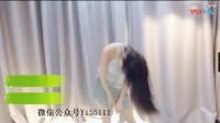 美女热舞-女主播热舞慢热_yy(花椒)美女主播直播