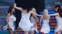 美女热舞-韩国女子舞团_yy(花椒)美女主播直播