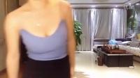 美女热舞   熊猫女主播 范冰冰替身  韩国美女主播直播跳舞