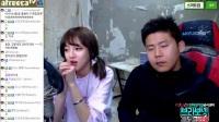韩国无内衣BJ女主播热舞清纯美丽-08