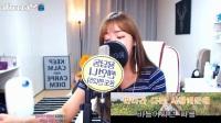 蜜罐韩国美女主播热舞视频艾琳韩国美女主播-42