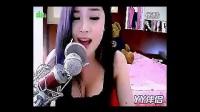 美女热舞   yy主播夏依一  韩国美女主播直播跳舞