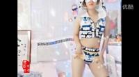 美女热舞-夜店女王-超短裤-大墨镜-一份傲娇的夜店范_yy(花椒)美女主播直播