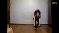 美女热舞  苍井空钢管舞  韩国美女主播直播跳舞