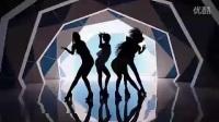 美女热舞   自拍性感辣舞  韩国美女主播直播跳舞
