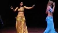 美女热舞 害羞大胸女  韩国美女主播直播跳舞
