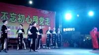 甜蜜蜜 制作 京剧舞蹈视频