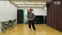 美女热舞 时装内衣模特舞蹈  韩国美女主播直播跳舞